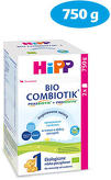 Hipp 1 BIO Combiotik 750g