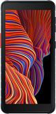 Samsung Galaxy Xcover 5 64GB Dual Sim  ...