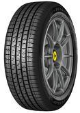 Dunlop SPORT ALL SEASON 205/55R16 94V