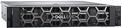 Dell Zestaw serwer PowerEdge R540 XS 4 ...