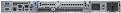 Dell Zestaw serwer PowerEdge R240 Inte ...