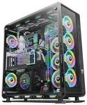 Thermaltake Core P8 Tempered Glass (CA ...