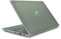 HP Chromebook 11 G8 9TX86EAR HP Renew