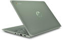 HP Chromebook 11 G8 9TX88EAR HP Renew
