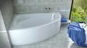Besco Cornea 140x80 WAC140NL