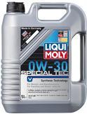 Liqui Moly Special Tec V 0W30 5L