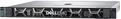 Dell Zestaw serwer PowerEdge R240 Chas ...