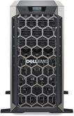Dell Zestaw serwer PowerEdge T340 Inte ...