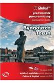 PWN Bydgoszcz/Toruń, Przewodnik panora ...