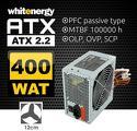 Whitenergy 05752