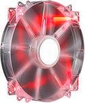 Cooler Master R4-LUS-07AR-GP MegaFlow  ...