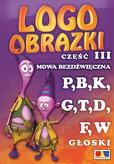 Komlogo Logoobrazki, Część III - mowa  ...