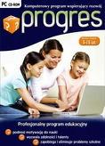 PWN Progres: Komputerowy Program Wspie ...