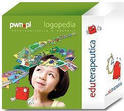 PWN Eduterapeutica - Logopedia wersja  ...