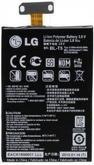 LG BL-T5